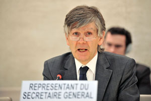 special-rapporteur-idps-haiti